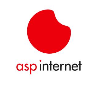 ASPインターネット株式会社様