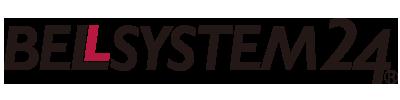 株式会社ベルシステム24ホールディングス様の社内AWSシステム構築事例