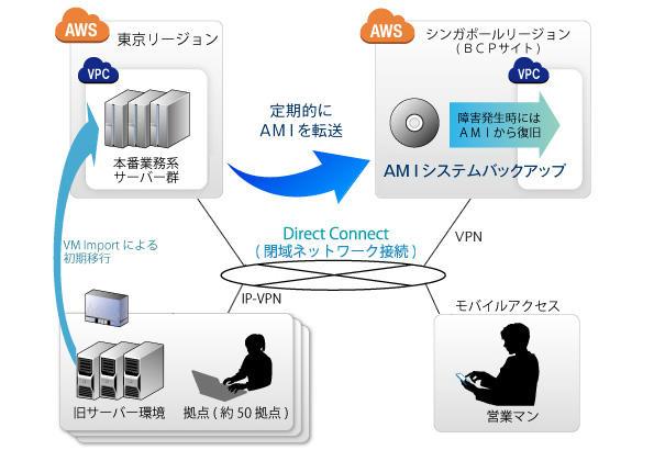 case_sasaki.jpg