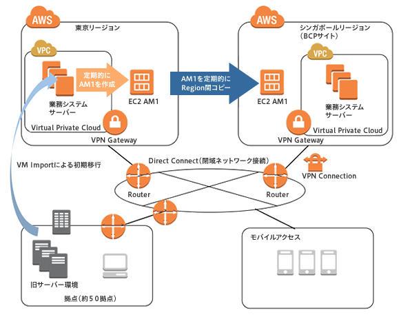 case_sasaki_simple.jpg