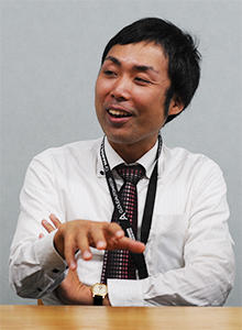 case_shizuoka-online_img01.jpg