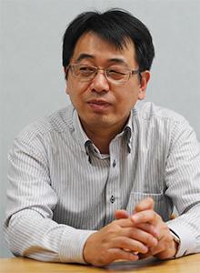 case_shizuoka-online_img03.jpg