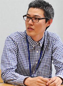 case_shizuoka-online_img04.jpg