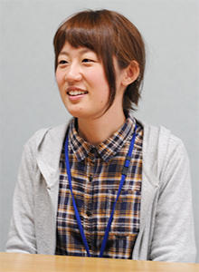 case_shizuoka-online_img05.jpg