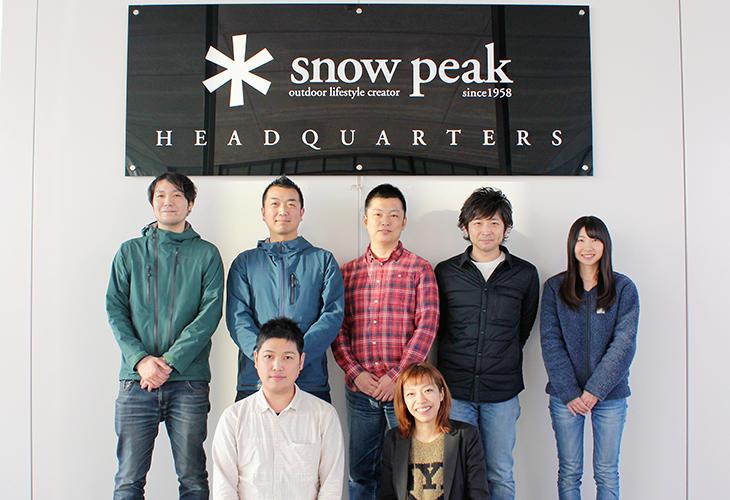 case_snowpeak_img04.jpg