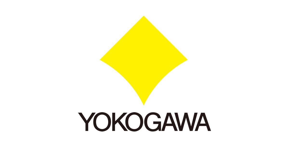 横河電機株式会社様