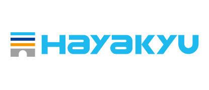 株式会社Hayakyu様のAWS導入の事例
