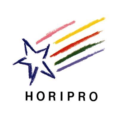 株式会社ホリプロ様