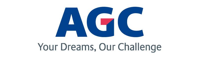 AGC株式会社様