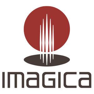 株式会社IMAGICA様のAWS導入の事例