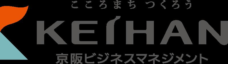 株式会社京阪ビジネスマネジメント様