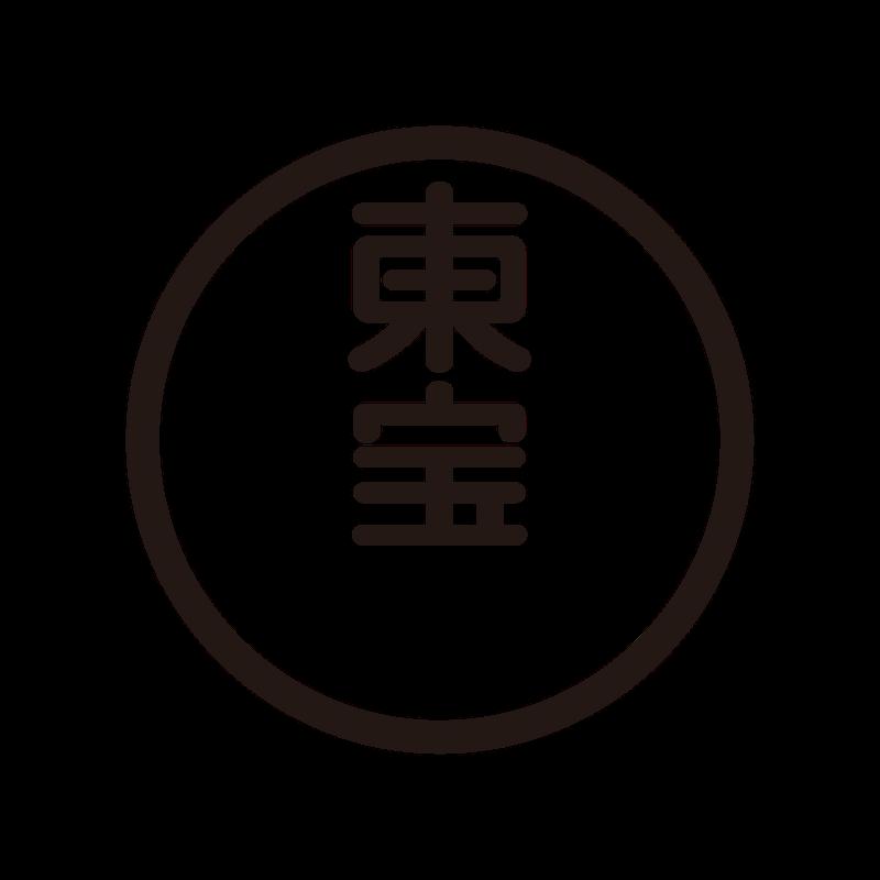 東宝株式会社様のAmazon CloudFront導入事例