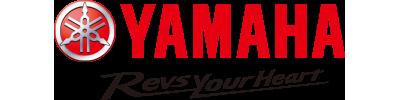 ヤマハ発動機株式会社様のAmazon WorkSpacesによるWindows移行の事例