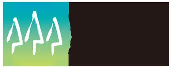【2月14日】当社の佐藤と城がDevelopers Summit 2020にて登壇いたします