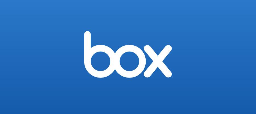【12/4東京】第4回 Box Japanエコソリューションセミナーに当社の宮澤が登壇いたします