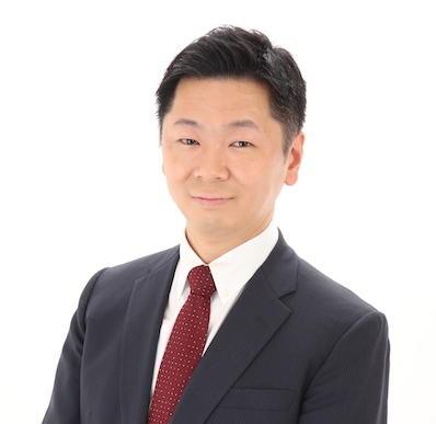 【3/13 東京】当社代表大石が「働き方改革を支援するAmazonのエンドユーザーコンピューティング」にて登壇します