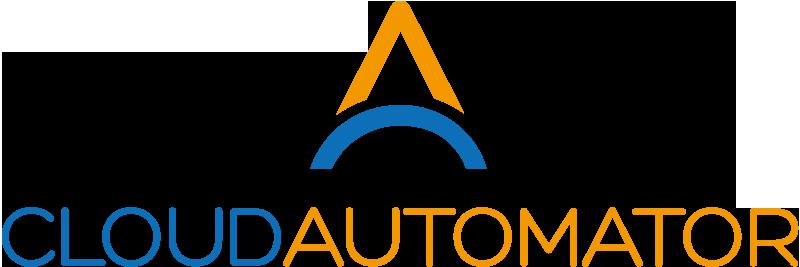 サーバーワークス、AWS運用自動化サービス「Cloud Automator」の操作ログ機能を追加