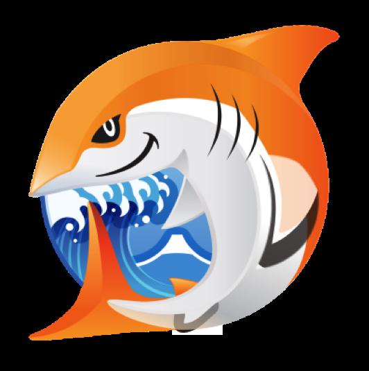 【福岡】Amazonクラウドで基幹システム ~さわってみようクラウドサービス~に登壇します。
