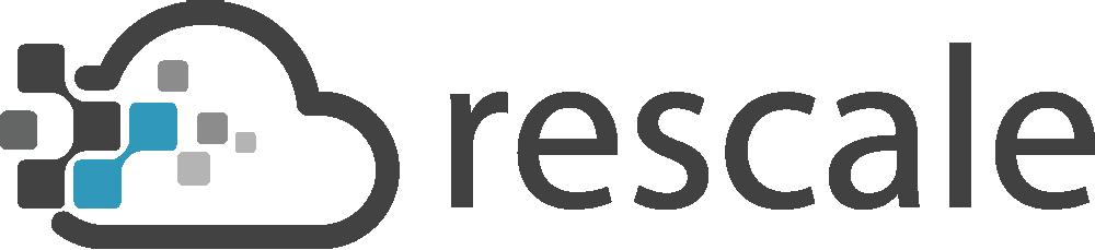 【プレスリリース】クラウドHPCシミュレーション プラットフォーム「Rescale」に対応した 「HPC Gateway for ScaleX」を3月21日に提供を開始