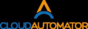 サーバーワークス、AWS運用自動化サービス「Cloud Automator」でAmazon WorkSpacesを再起動するアクションをリリース