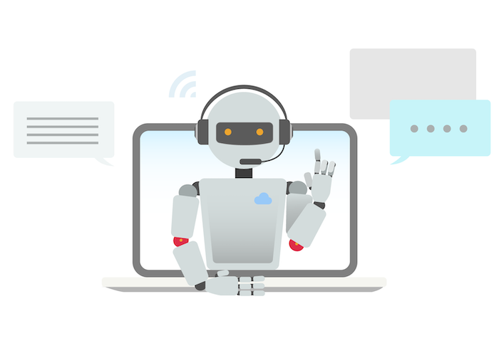 サーバーワークス、コールセンターの顧客体験向上に貢献する「電話自動化システム」を公開