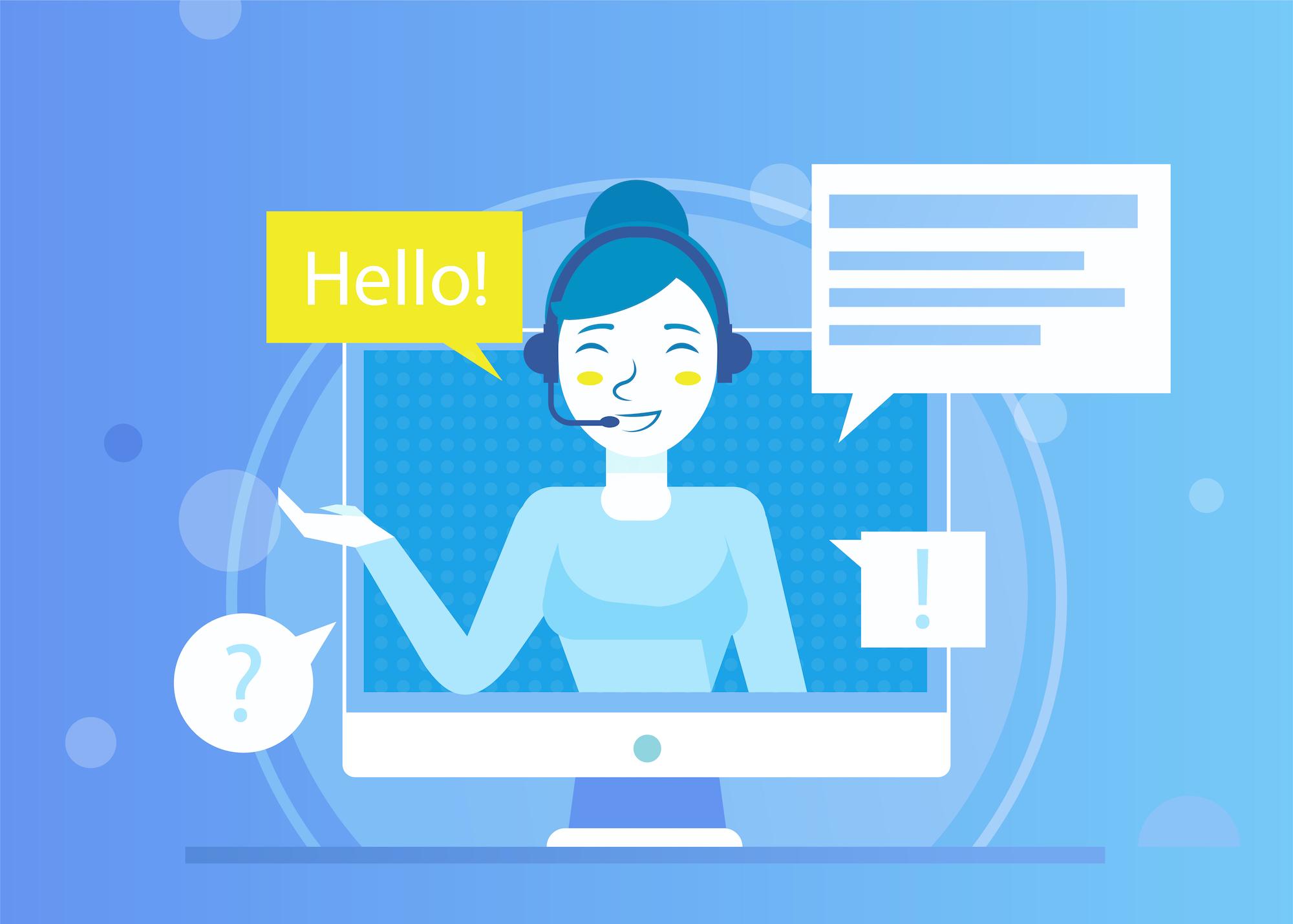 サーバーワークス、Amazon Connect上で最適なヘッドセットの選定コンサルティングと導入支援サービスを提供開始
