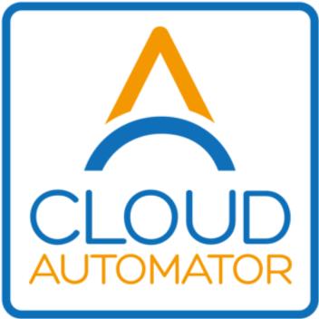 サーバーワークス、AWS運用自動化サービス「Cloud Automator」でAmazon EBSのバックアップ状況を定期的にチェックする機能をリリース