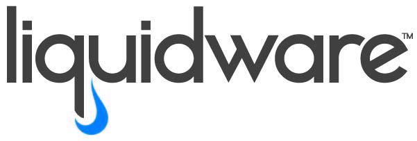 サーバーワークス、日本市場におけるDaaSの提供のため Liquidware社とパートナー契約を締結