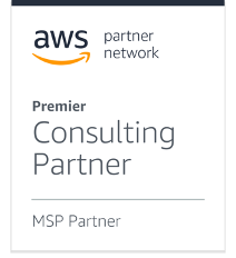 サーバーワークス、AWS マネージドサービスプロバイダ(MSP)プログラムで認定を取得