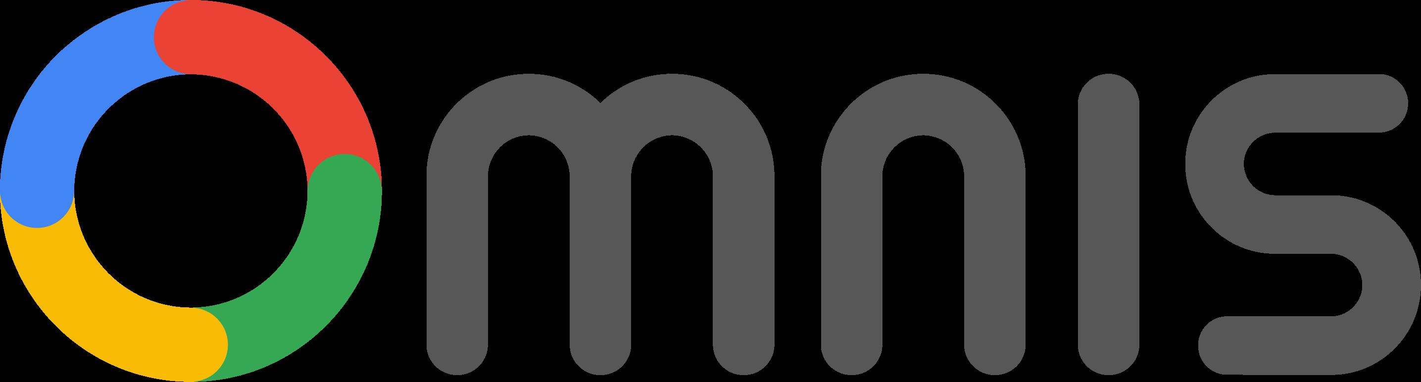 サーバーワークス、「 Amazon Connect 」とMSYSが提供する「 MSYS Omnis 」を連携