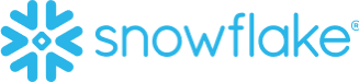サーバーワークス、DWHを提供するSnowflake社とSolution Partner契約を締結