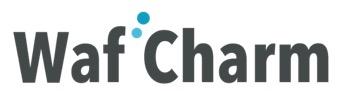 サーバーワークス、サイバーセキュリティクラウドが提供する「WafCharm」の取次店契約を締結