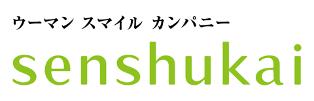 [pr]株式会社千趣会.png