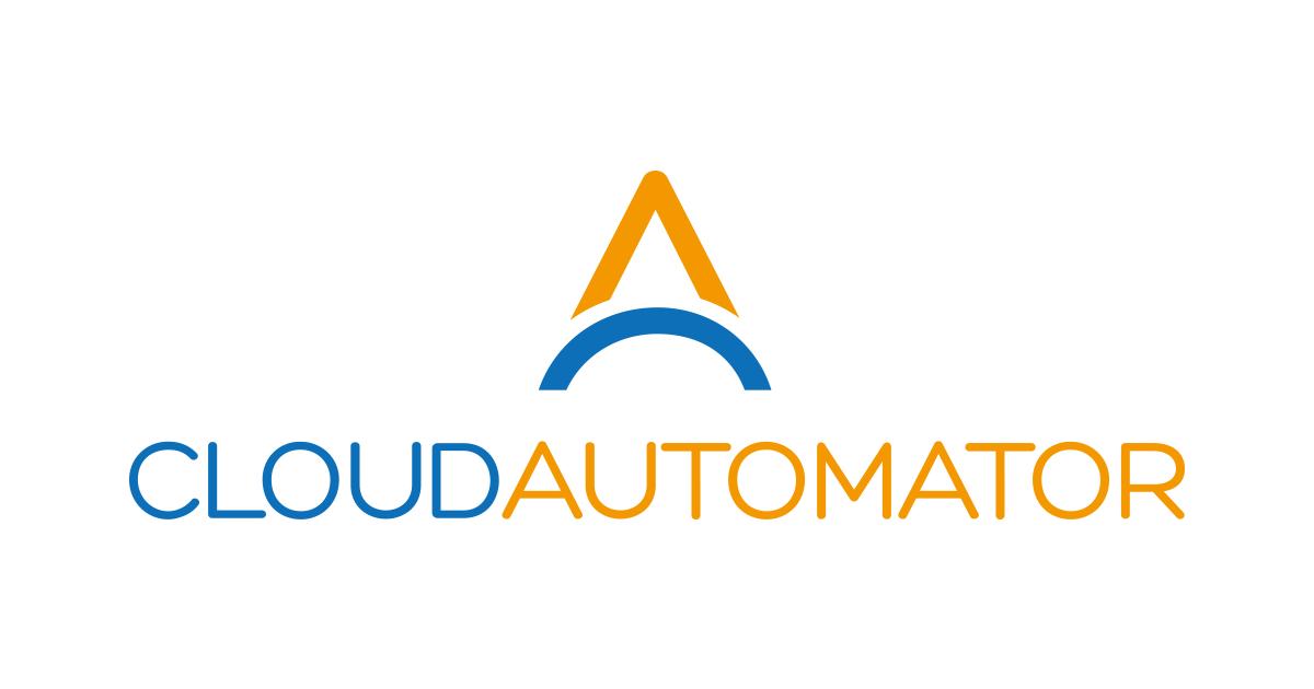 Cloud Automatorサービス利用規約改定のお知らせ