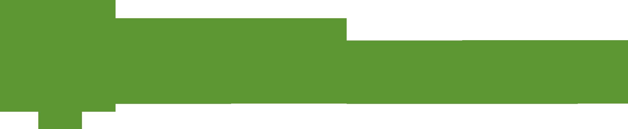 サーバーワークスは統合データ保護サービス「Druva」のパートナーに認定されました