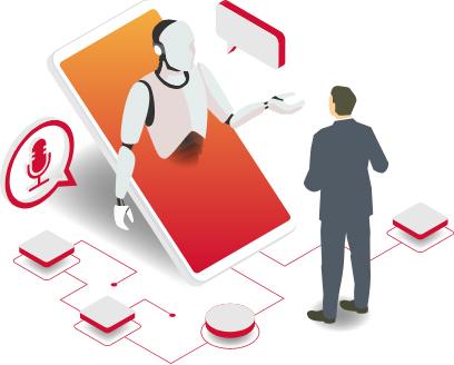 「AI電話サービス for Amazon Connect」サービスページを公開しました