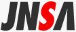 サーバーワークスはJNSA会員として中小企業向けポリシーサンプルWG編纂に参加しました