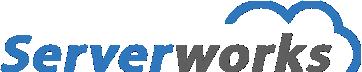 サーバーワークスは熊本県熊本地方を震源とする地震に対する九州全域の臨時業務環境をサポートするサービスを提供します