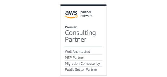 サーバーワークス、AWS Well-Architectedパートナープログラム認定を取得