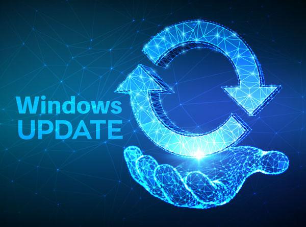 サーバーワークス、AWS運用自動化サービス「Cloud Automator」でWindows Updateの成否が分かる新しい「EC2: Windows Update」アクションをリリース