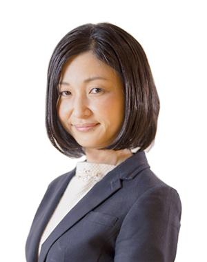 取締役 監査等委員(社外) 藤本 ひかり