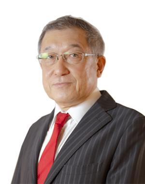 取締役 監査等委員(社外) 寺嶋 一郎