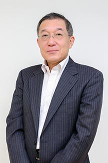取締役 寺嶋 一郎