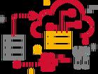 AWSファイルサーバー移行サービス