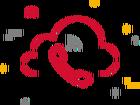 クラウドコンタクトセンター導入サービス for Amazon Connect