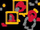 AWS運用最適化サービス(カスタマーサクセスマネージャー)