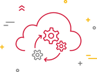 AWS運用自動化サービス(Cloud Automator)