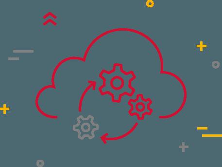 AWS運用代行サービス