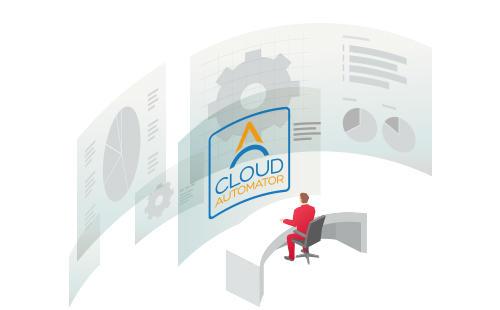 AWS運用自動化サービス